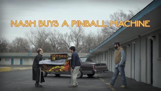 pinball_16