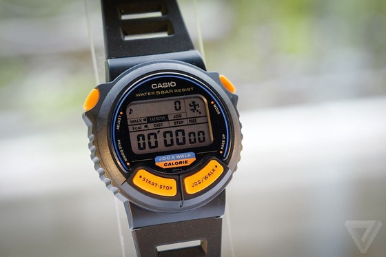 casio_watch_3