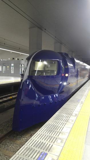 shikoku_49
