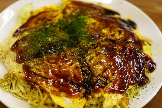 eat_japan4