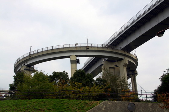 shikoku_travel_32