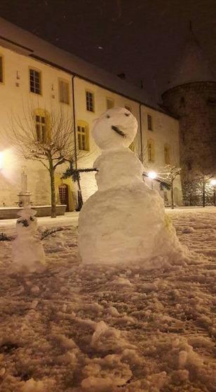 snow_30