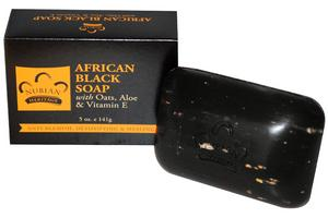 african_black_soap