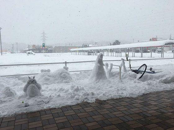 snow_12