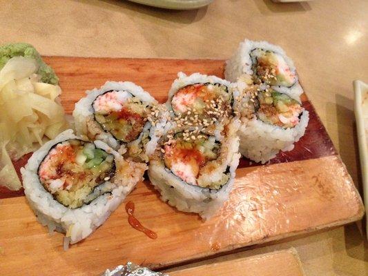 crunchyroll_sushi