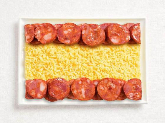 world_foodflag15
