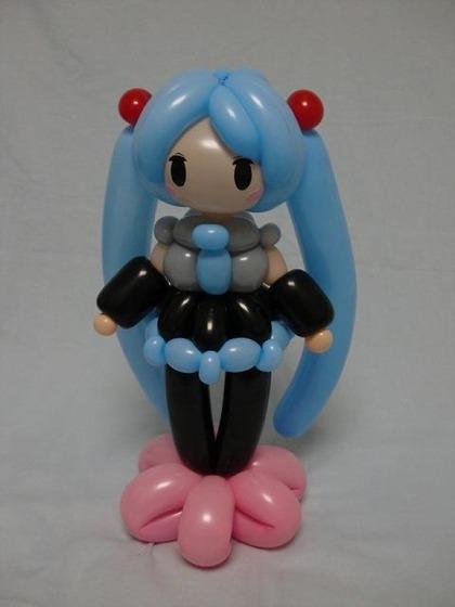 baloonart6