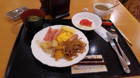 shikoku_39