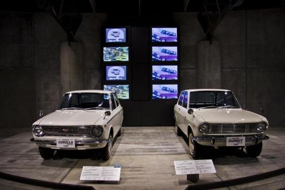 toyota_museum_0