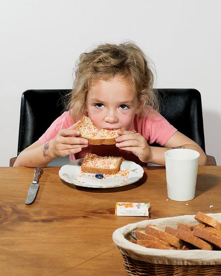 children_breakfast_10_2