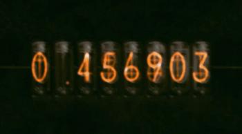 64179eff.png