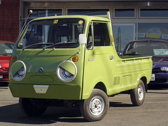 kei-car2