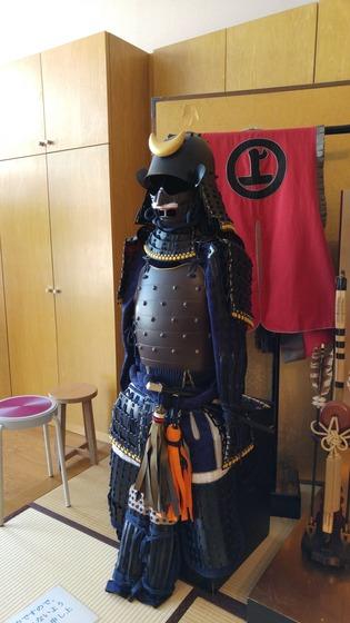 shikoku_19