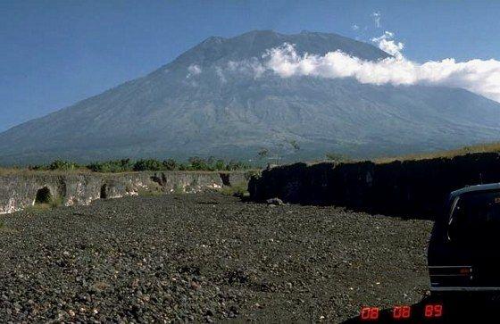 volcano_6