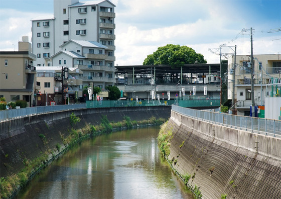 kayashima_9