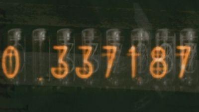 66c162fd.jpg