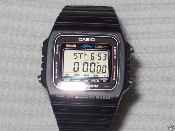 basic_casio_40