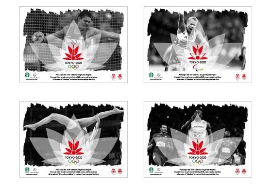 2020tokyo_olympic_design_5_2