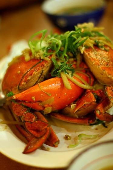 cooK_japan_food_3