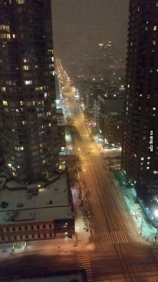 snow_newyork