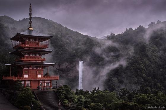 rain_japan_6