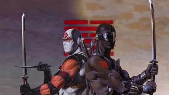 comic_ninja_1