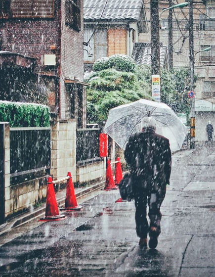 tokyo_snow_24