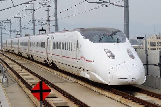 japan_train_16