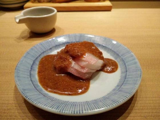 food_in_japan_6