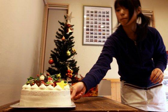 japan_christmas_cake