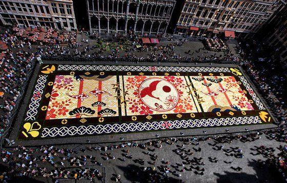 flowercarpet_1