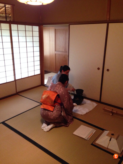 japan_travel_5