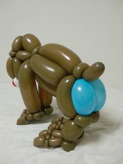 baloonart25