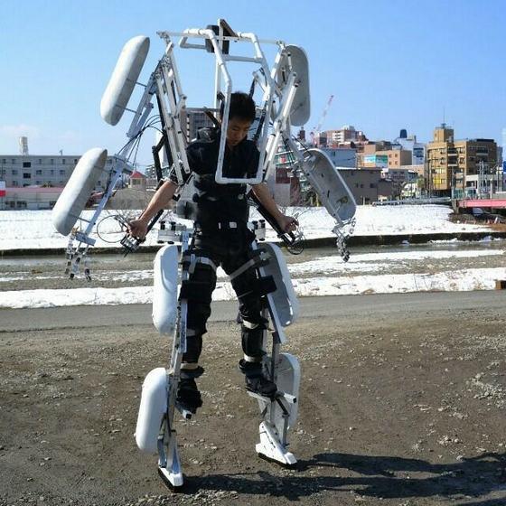 Skeletonics1