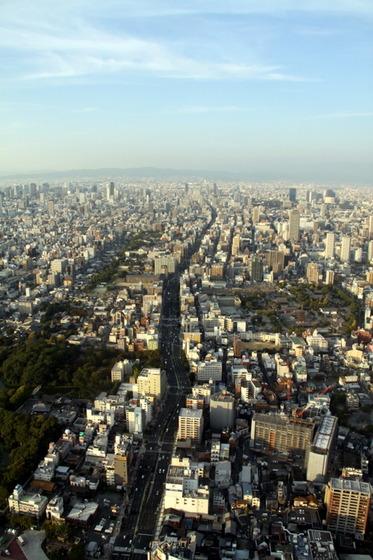 shikoku_travel_51