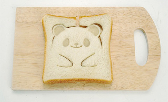 japanese-teddy-bear-toast-stamp-3