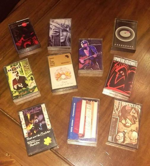 Cassette_3