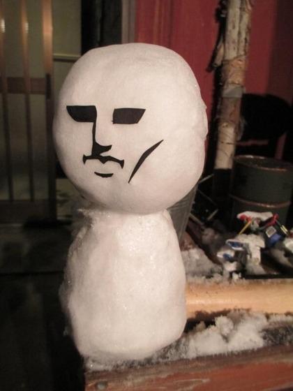tokyo_snowday_23