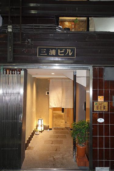 tokyo_luxury_58