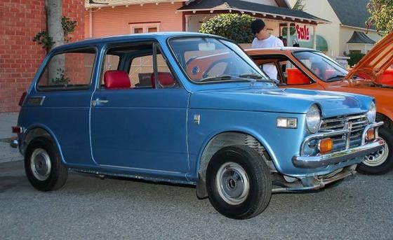kei-car10