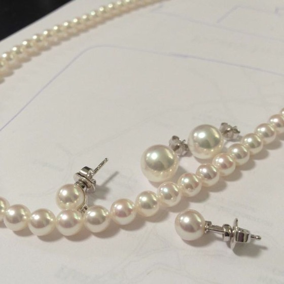pearl_1