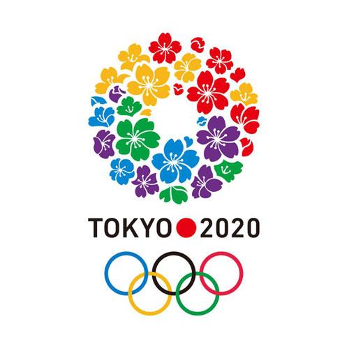 2020_tokyo_plympic