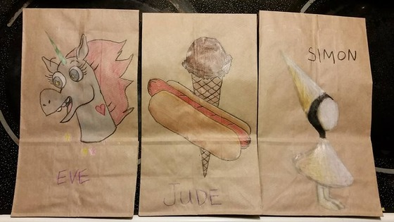 lunchbag_1