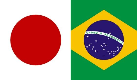 brazil_japan
