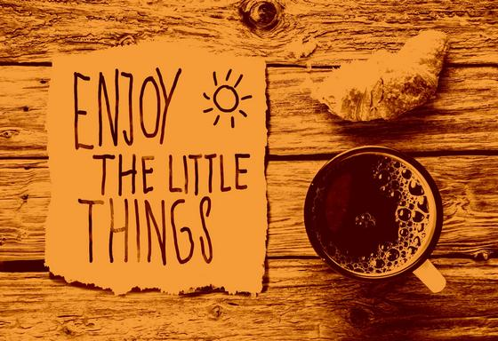 little_good_things