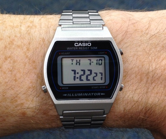 basic_casio_4