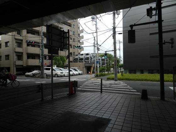 swedish_japan_trip_6