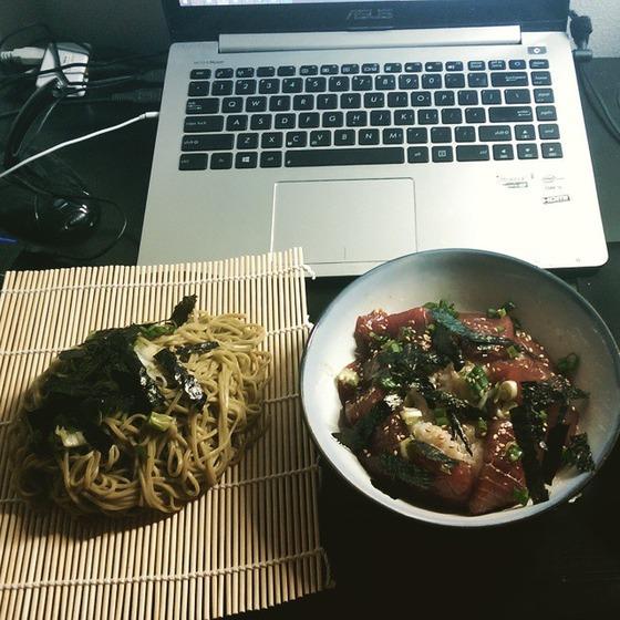 cooK_japan_food_8