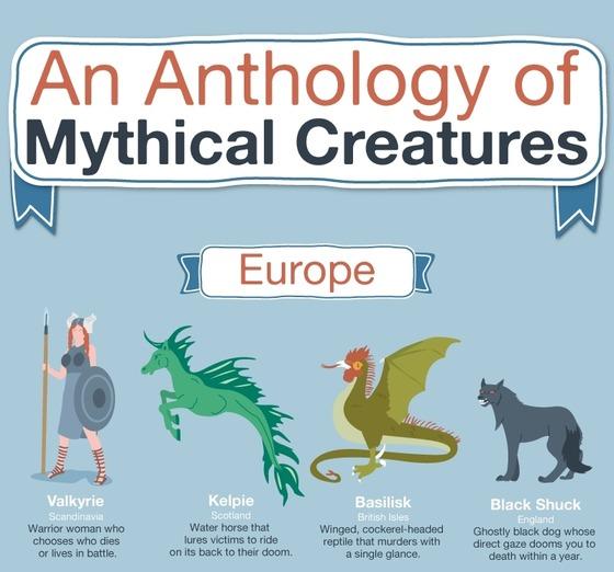 myth_creature