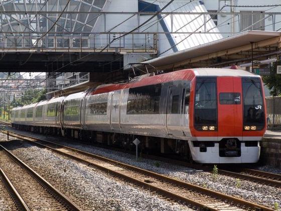 japan_train_8